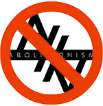 Abolitionism-button4-small